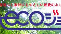 エコジョーズ